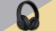 These Best-Selling Beats Headphones Are 50% Off for Cyber Monday Right Now