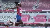 Tokyo Olympics live updates: US track and field grabs pair of silver medals, US beach volleyball duo advances