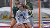NJ lacrosse: Rumson-Fair Haven girls record resounding win over Red Bank Catholic