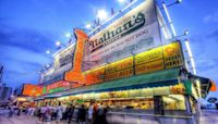 The USA's most historic fast food joints