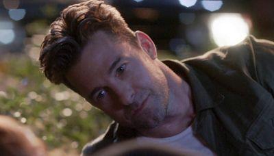 Scott Speedman Would Return For You Season 4: 'His Story of Revenge Hasn't Been Fully Written Yet'