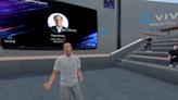 AR/VR成為產業新機遇,有效突破武漢肺炎疫情困境