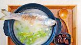 【健康talk】吃淡水魚易致敏?家長宜為子女進行食物敏感測試