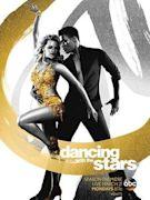 Dancing with the Stars (American season 22)