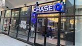 Chase adding 4 more Philadelphia-area branches, closing in on goal of 50 - Philadelphia Business Journal