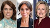 Princess Eugenie Joins Adele, Hillary Clinton and More in Taking Meghan Markle's Birthday Challenge