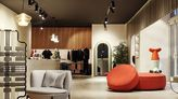 Experience Matters: Paris Store La Manufacture Celebrates Slow Luxury