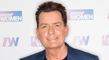"Charlie Sheen Reflects on His Regrets 10 Years After ""Tiger Blood"" Phase"
