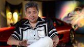 El emprendedor que pasó de una humilde casa prefabricada en La Matanza a una vida de lujos