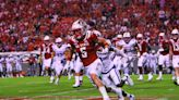 Tune-up FCS win just what NC State's offense needed