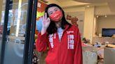 刪Q補選|33歲甜姐兒曾戰高雄議員 以「雨蓁揪眉蓁寫論文」酸文受矚目 | 蘋果新聞網 | 蘋果日報