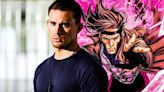 MCU's X-Men Movies Already Have The Perfect Casting For Gambit