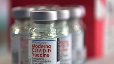 總理出馬追疫苗 莫德納允8月初送貨南韓