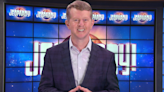 Ken Jennings Debuts as Jeopardy! Guest Host, Tells Viewers 'No One Will Ever Replace the Great Alex Trebek' — Plus...