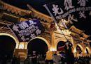 台灣人認同度創歷史新高:港國安法通過前後,台灣人在討論些什麼?|端傳媒 Initium Media