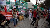 La Jornada: AMLO pide a Biden tomar una decisión contra bloqueo a Cuba
