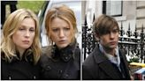 Gossip Girl: 10 Major Flaws Of The Show That Fans Chose To Ignore