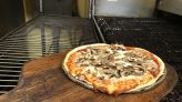 The story of Federici's, N.J.'s thin-crust pizza legend, 100 years in the baking
