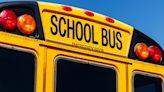 Goodbye summer: First north Georgia school districts return to school Friday