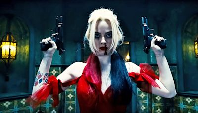 How to Watch 'The Suicide Squad' Online: Stream the Film for Free on HBO Max