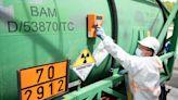中國訂碳中和目標,鈾礦成為「乾淨能源」題材,期貨價飆升約40%創近7年新高 - The News Lens 關鍵評論網