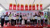 臺北醫院打造「醫療級托嬰中心」 友善職場、優質托育