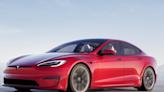 法說小幫手:電動車夯一整年,電池材料股康普可以買嗎?-風傳媒