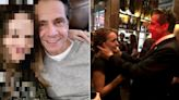 Probe finds Gov. Cuomo sexually harassed multiple women, violated federal and state law