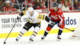 Caps vs. Penguins: Pittsburgh chases Washington while Ovechkin chases history