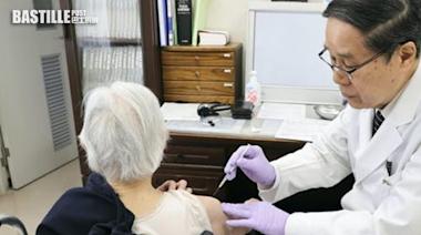 日本沖繩擺烏龍 5長者接種疫苗變注射生理鹽水 | 大視野