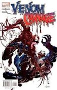 Symbiote (comics)