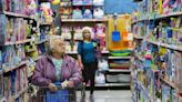 Walmart plans big push to challenge Amazon on advertising By Reuters