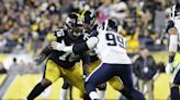 Steelers Youthful Offensive Line Ready to Prove Many Wrong