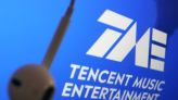 Exclusive - China to order Tencent Music to give up music label exclusivity - sources