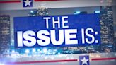 The Issue Is Podcast: Larry Elder and John Myers