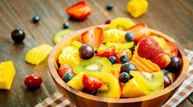 健康網》備孕、懷孕補充「葉酸」不可少! 醫:天然攝取靠「這6款」水果 - 樂活飲食 - 自由健康網
