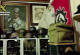 European gun runners busted with Nazi antiquities