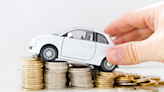 Top Tips for Buying the Best Car Insurance Coverage In 2021