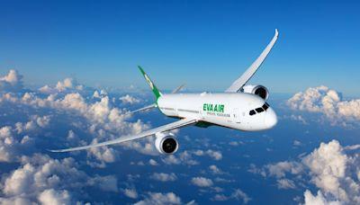 〈財經主筆室〉Delta威脅全球航空業復甦 台灣航空業寒冬將持續 | 台灣英文新聞 | 2021-09-22 09:37:50