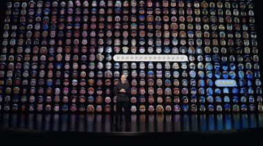 (影)iOS 15 大改版、iPad 操控升級!蘋果 WWDC 發表會 6 大重點一次看 - 自由電子報 3C科技