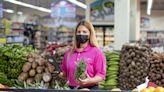 Supermercados Hatillo Kash N' Karry lanza su servicio de compra en línea
