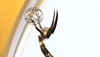 KCET Leads In Wins At Los Angeles Area Emmys — Complete Winners List