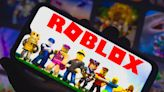 A lawsuit alleges Roblox scammed kids by selling in-game items, then deleting them without giving refunds