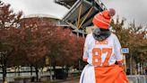 Live updates: Clemson football takes on Pitt as underdog