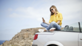 Insurtech Startups Like Savvy are Transforming How Drivers Buy Car Insurance