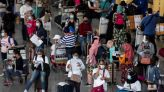 Philippines to Bar Travel From Malaysia, Thailand to Curb Delta's Spread | World News | US News