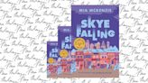 'Skye Falling' Deserves a Spot on Your Summer Reading List