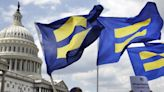 Indiana businesses urge Congress to pass LGBTQ protections