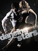 Dancing with the Stars (American season 17)