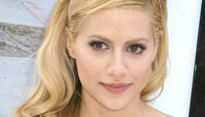'What Happened, Brittany Murphy?': 7 revelations from the new documentary
